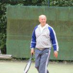 2014-08-17_tennis_23