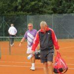 2014-08-17_tennis_25