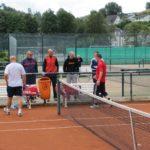 2014-08-17_tennis_27