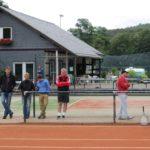 2014-08-17_tennis_28