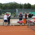 2014-08-17_tennis_29