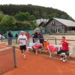 2014-08-17_tennis_30