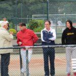 2014-08-17_tennis_31