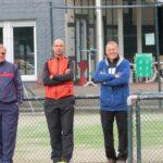 2014-08-17_tennis_32