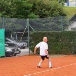 2014-08-17_tennis_33