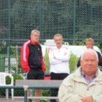 2014-08-17_tennis_34