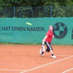 2014-08-17_tennis_35