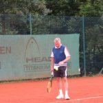 2014-08-17_tennis_36