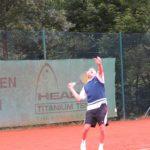 2014-08-17_tennis_37