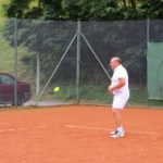 2014-08-17_tennis_38