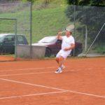 2014-08-17_tennis_40