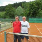 2014-08-17_tennis_41