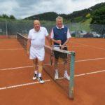 2014-08-17_tennis_42