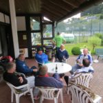 2014-08-17_tennis_43