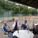 2014-08-17_tennis_47