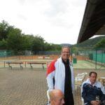 2014-08-17_tennis_48