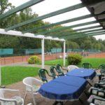 2014-08-30_tennis_06