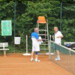 2014-08-30_tennis_10