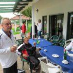 2014-08-30_tennis_11