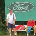 2014-08-30_tennis_13