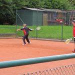 2014-08-30_tennis_16