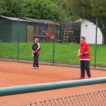2014-08-30_tennis_17