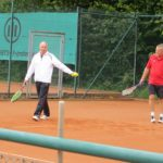 2014-08-30_tennis_18