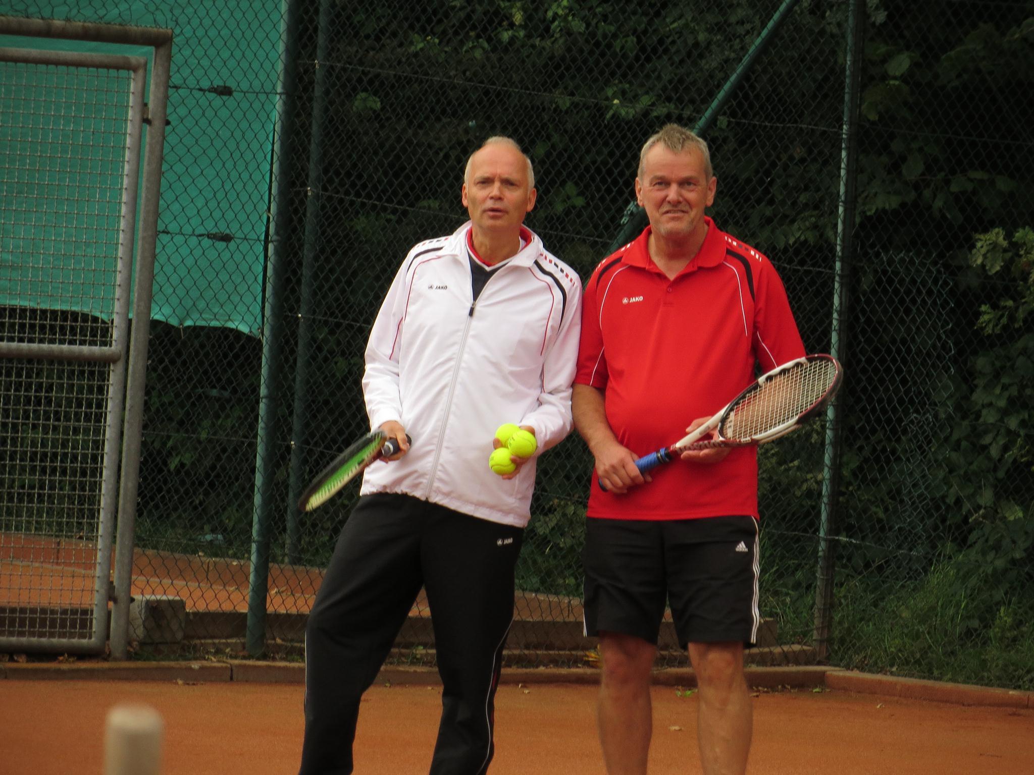 2014-08-30_tennis_19