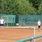 2014-08-30_tennis_20