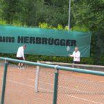 2014-08-30_tennis_21