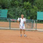 2014-08-30_tennis_23