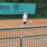 2014-08-30_tennis_24