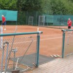2014-08-30_tennis_25