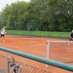 2014-08-30_tennis_26
