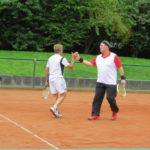 2014-08-30_tennis_27