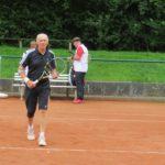 2014-08-30_tennis_28