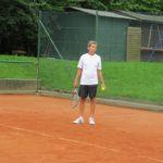 2014-08-30_tennis_29