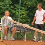 2014-08-30_tennis_31