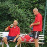 2014-08-30_tennis_32