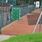 2014-08-30_tennis_34