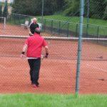 2014-08-30_tennis_35