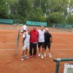 2014-08-30_tennis_36