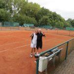 2014-08-30_tennis_37