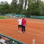 2014-08-30_tennis_38
