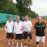 2014-08-30_tennis_40