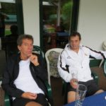 2014-08-30_tennis_45