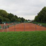 2014-08-30_tennis_50