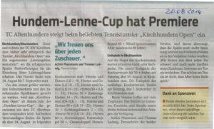 hl-cup-zeitung_08-2014