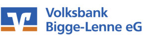 logo_voba_bl__2013