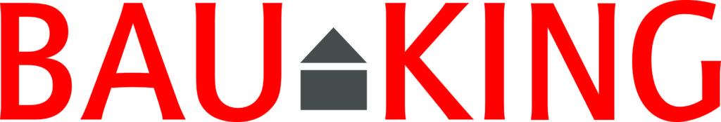 bauking-logo